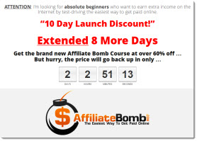 Affiliate-Bomb-Review