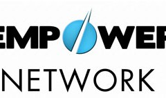 Empower Network Scam Review– Definitely Not Recommended Due to Many Complaints