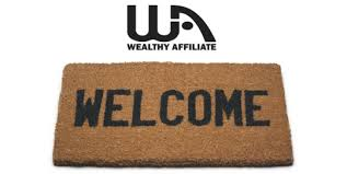 Wealthy Affiliate Guide -Your Guide to Internet Marketing World