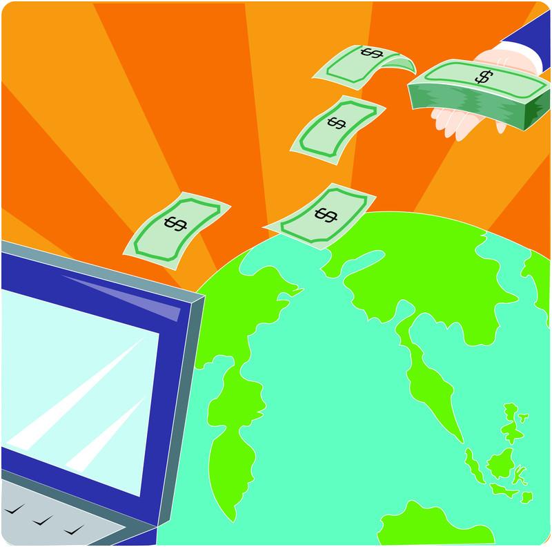 Understanding How to Make Money Online