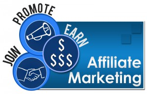the best affiliate program
