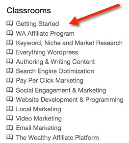WA-affiliate-bootcamp