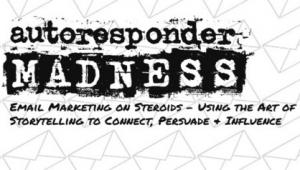 Autoresponder-Madness-Review post