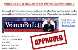 BTF review