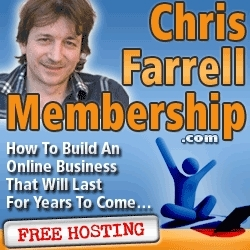 Image result for chris farrell