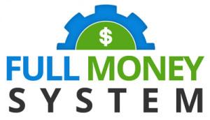 Full-Money-System-logo