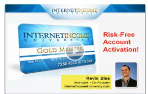 Internet-Income-University
