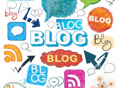 How to Become a Successful Blogger – 23 Simple Steps