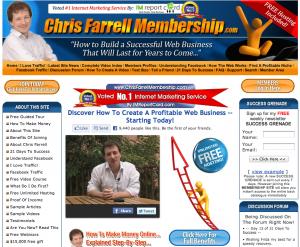 chrisfarrell1