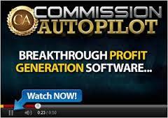 commission autopilot review