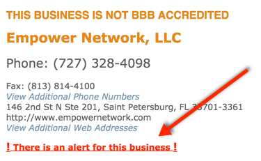 empower-network-scam1