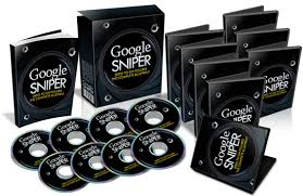 google sniper review