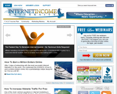 internet-income-university (1)