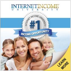 internet income university