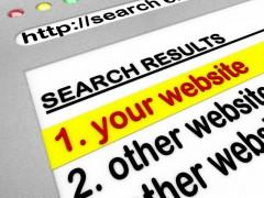 How to Rank on Google, Bing and Yahoo?