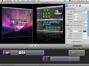 screenflow2