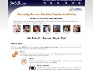 sitesell.com