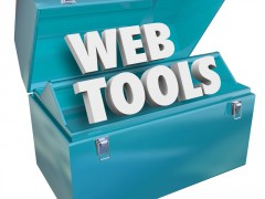 The Tools You Need for Your Website to Build a Successful Business Online