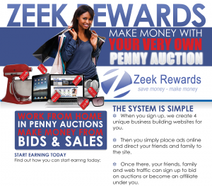 zeek rewards