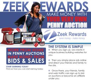 zeek rewards