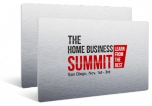 home summit