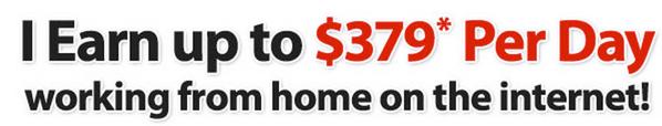 379$ per day