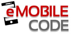 emobile-code3