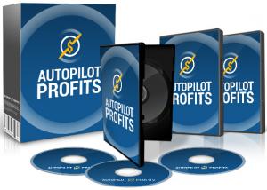 Autopilot-profits-nos