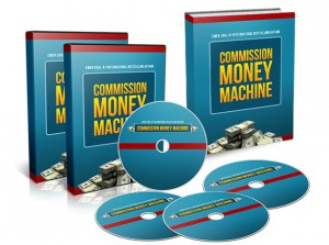 Commission_Money_Machine_Review