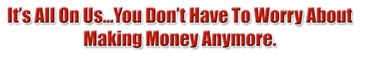 make money with Ewen Chia