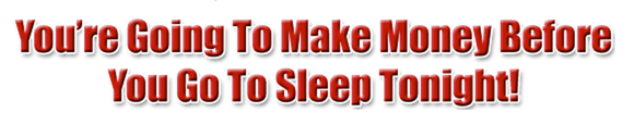 make money with autopilot