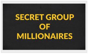 millionaire group