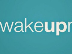Wake up Now Review – Wake up! and Start Making Tons of Money