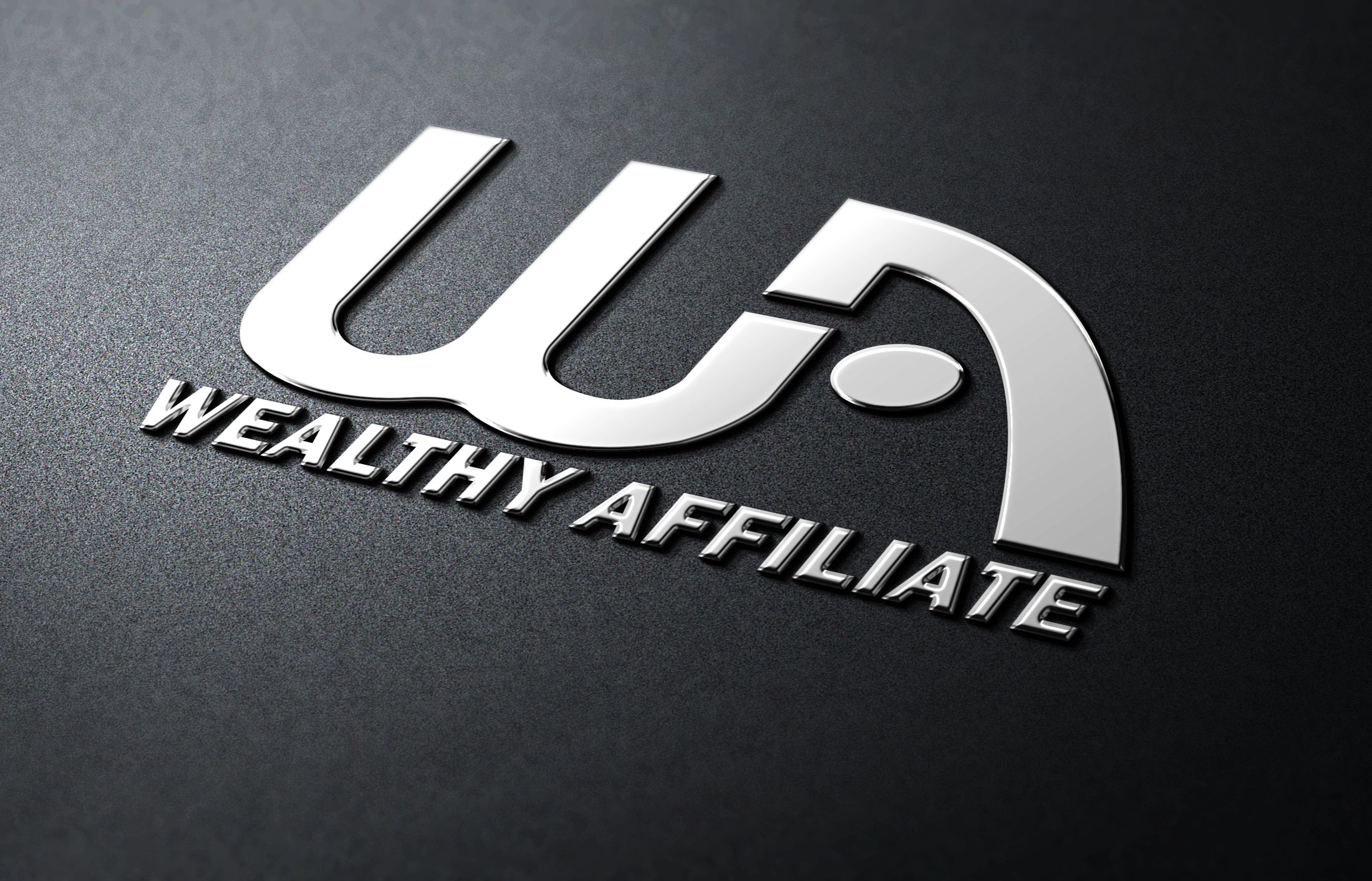 Is Wealthy Affiliate as Really Great as it Claims to be? Can You Really Become Successful with Wealthy Affiliate?