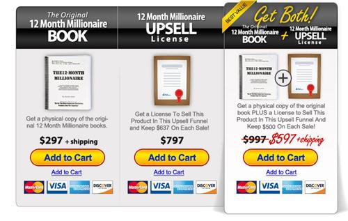 dot-com-secrets-x-12 month millionaire-book