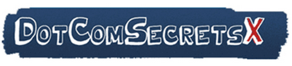 dot-com-secrets-x