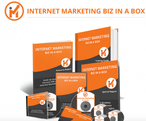 internet-marketing-business-in-a-box-logo