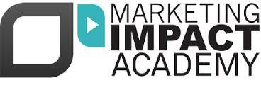 marketing-impact-academy