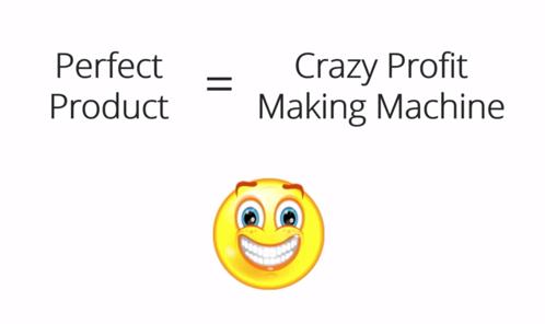 money-making-crazy-machine-from-Kumar