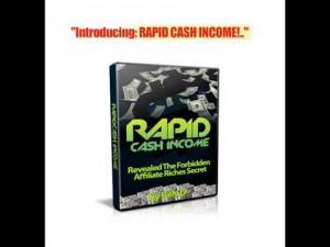 rapid-cash-income