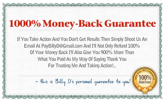 rapid-cash-income-guarantee