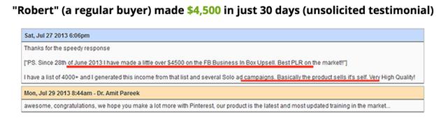 regular-buyer-of-internet-marketing-business-in-a-box