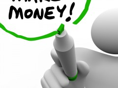 The Best Online Money Making Program