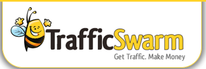 Traffic Swarm Review – Traffic Swarm Won't Help You Grow Your Business