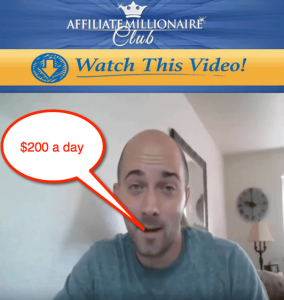 Affiliate-Millionaire-Club-logo