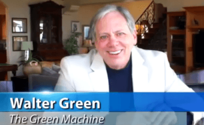 Walter-Green-lies-to-you
