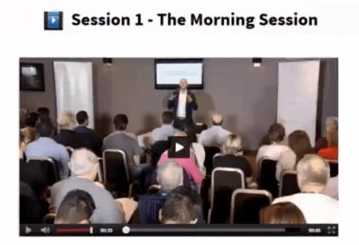 alex-seminars