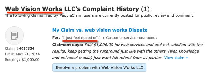 complaint2 (1)