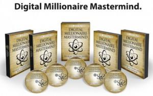 digital-millionaire-mastermind-logo