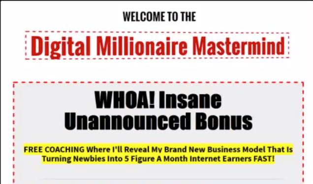 digital-millionaire-mastermind